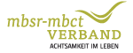 mbsr/mbct Verband
